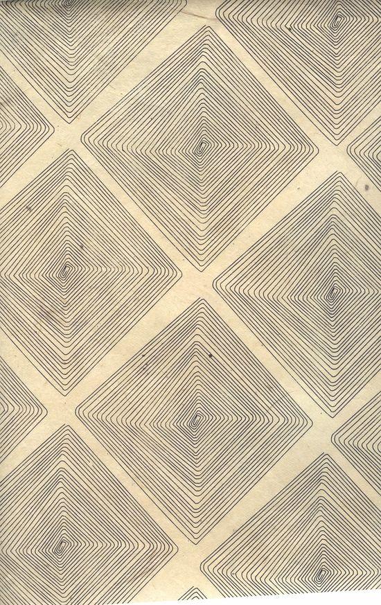 #graphic design geometric patterns