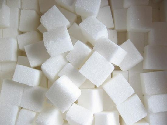 10 Ways to beat sugar!