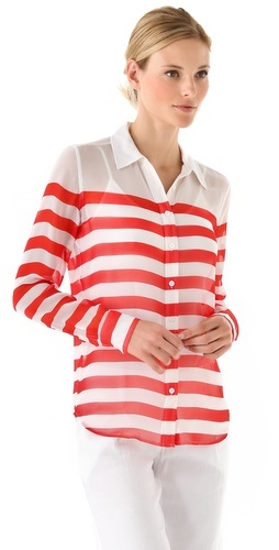 ...must-have striped top...