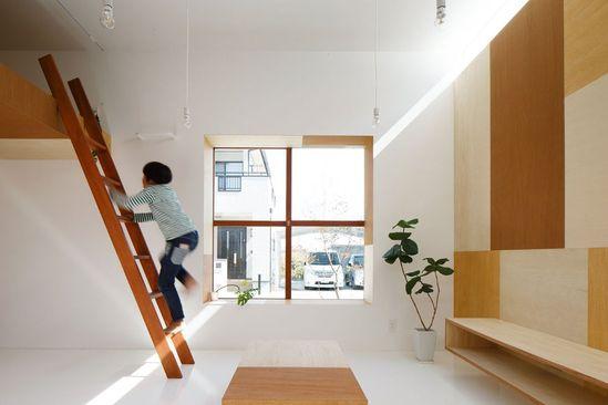 idokoro-house-by-ma-style-architects-11