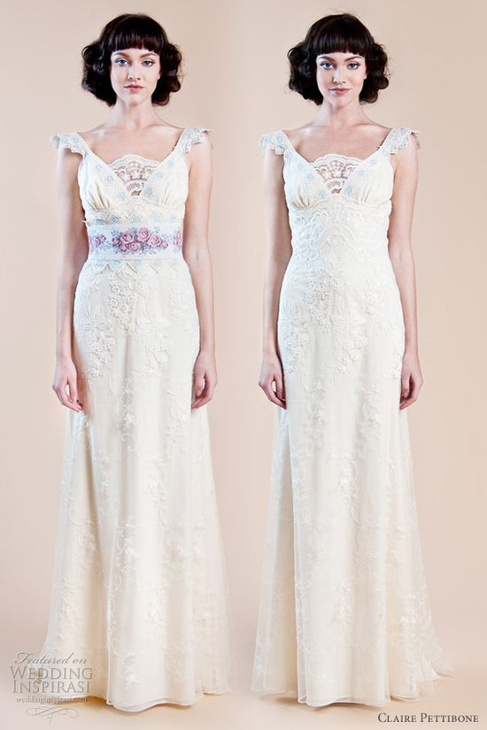 claire-pettibone-waverly-fall-2012-2013-bridal