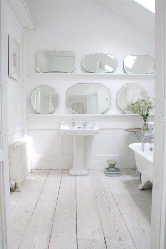 #homedecor #home #decoration #white #bathroom