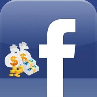 פירסום בפייסבוק