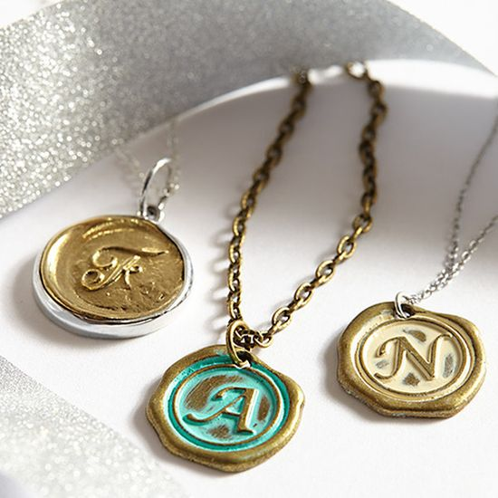 Take a look at the Personalized Picks: Women's Jewelry event on zulily today!