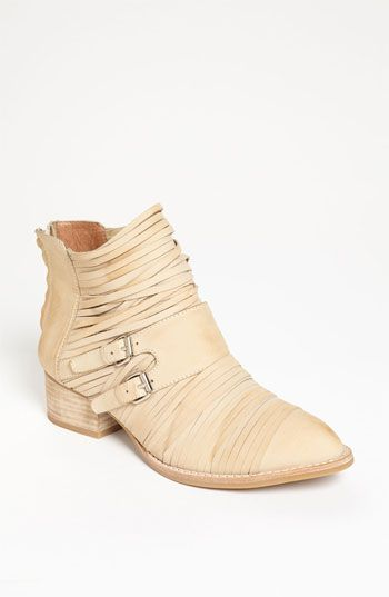 Jeffrey Campbell 'Isley' Ankle Boot