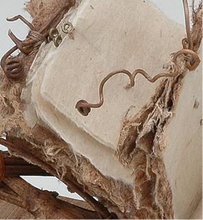 The Spirit Books by Susan Kapuscinski Gaylord, via Flickr