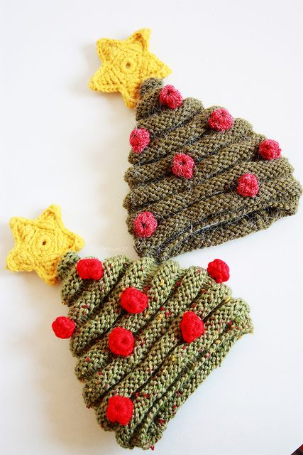.Christmas Hat