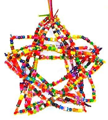 DIY crafts christmas ornaments