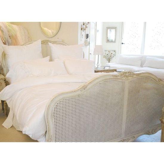 pinning product - ideasforho.me/... - #home decor #design #home decor ideas #living room #bedroom #kitchen #bathroom #interior ideas