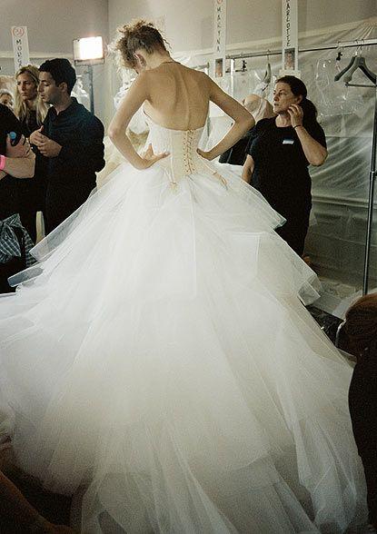 Dior....love!!