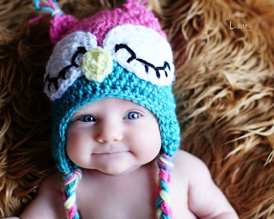 so precious ~ love love love!