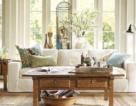Dagmar blogs about interior design, home decorating, DIY, and crafts on Dagmar's momsense, DagmarBleasdale.com