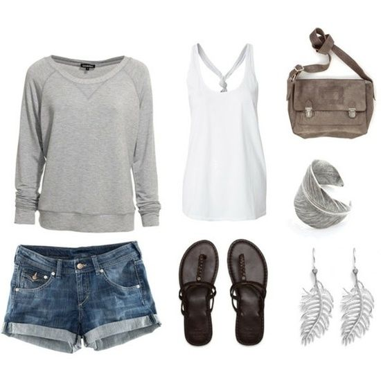 #fashion for summer #my summer clothes #cute summer outfits #summer clothes style #clothes summer