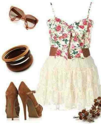 Summer #my summer clothes #summer clothes #clothes for summer #clothes summer #summer clothes #fashion for summer #my summer clothes