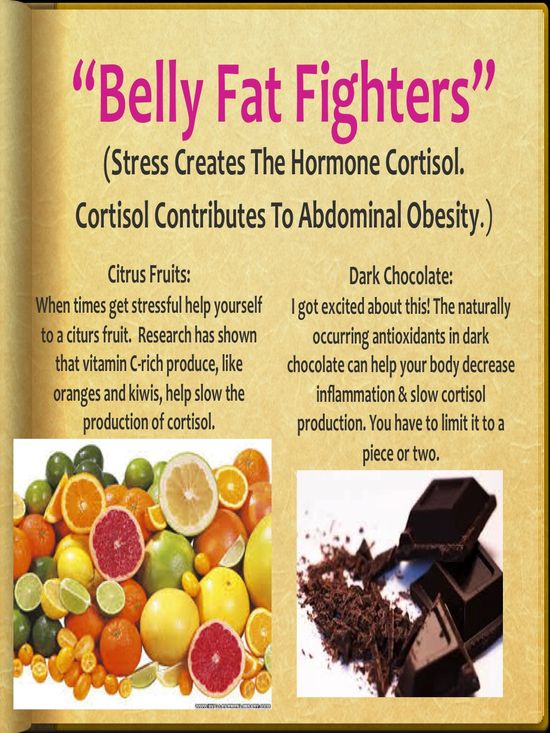 "Confused Girl Health Tip! ""Belly Fat Fighters"" #health #bellyfat #healthtip"