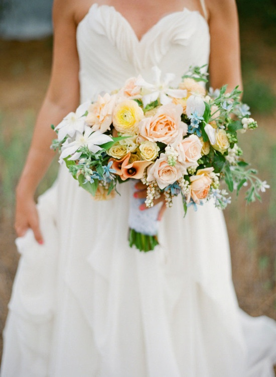 Photography by lanedittoe.com, Florals by www.oakandtheowl....