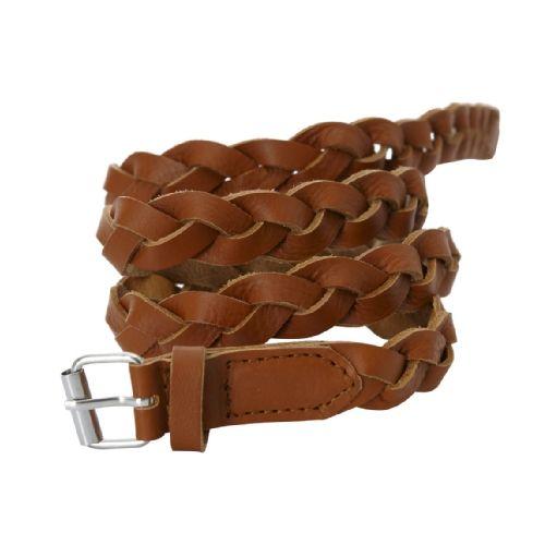 Love this cute belt fashion belt women belt men belt very beautiful Braided Belt #ReitmansJeans my missionary basics