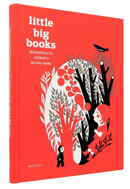 little big books