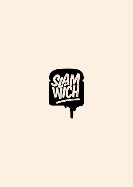 Slamwich: Hip-Hop & Rap Cafe by Samantha Curcio