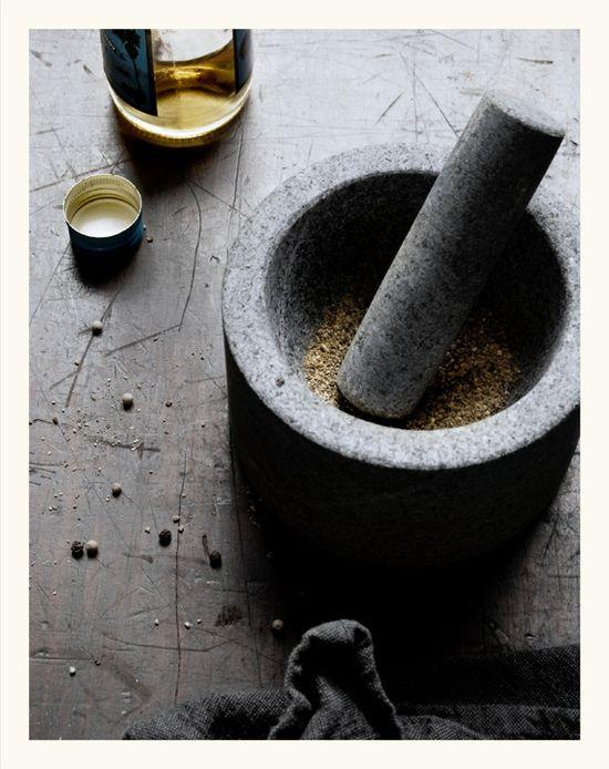 #food photography