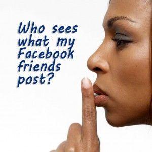 קידום בגוגל מול קידום בפייסבוק