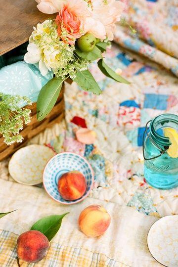 picnic..?#prepare for picnic