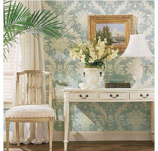 Home Decor Idea ..