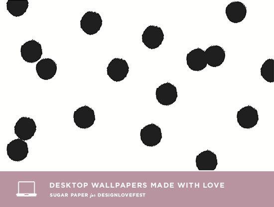 free dots desktop download
