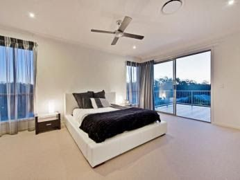 Bedroom design | Home Decor and Design pics