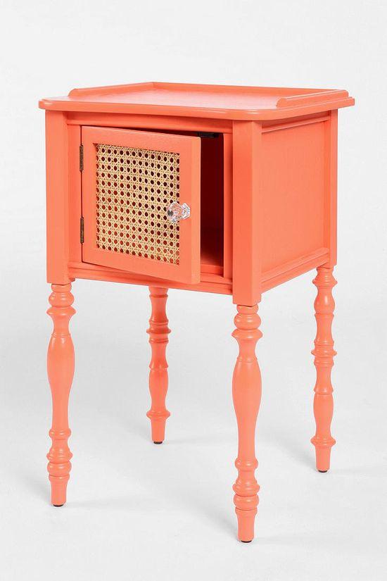 #interior #design #decor #furniture