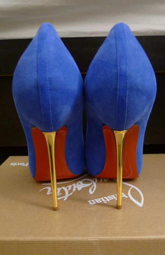 This article is in Shoes , and it is about christian louboutin, fashion, fashion shoes, featured, glamour, shoes