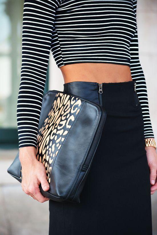 handbag!!!