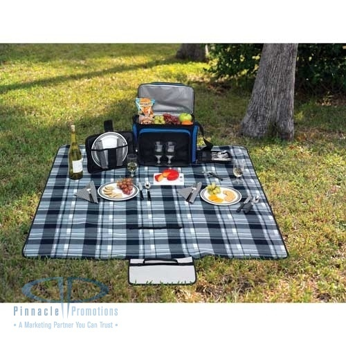 Promotional Picnic Products
