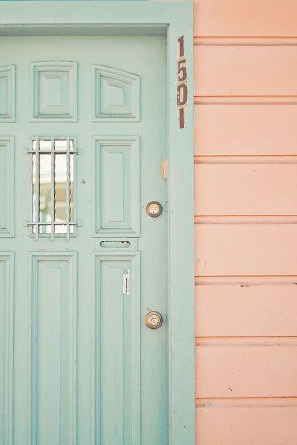those #room designs #interior decorating #modern house design