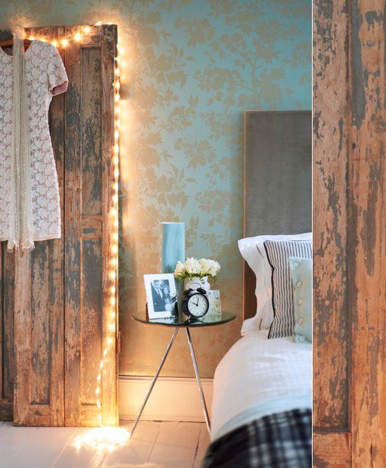 #bedroom #decor