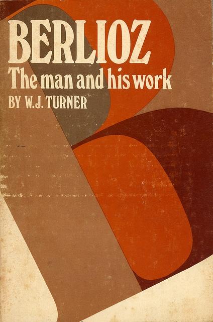 Berloiz, book cover, ©1974