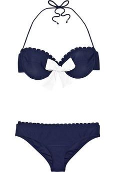 Swimwear from findanswerhere.co...