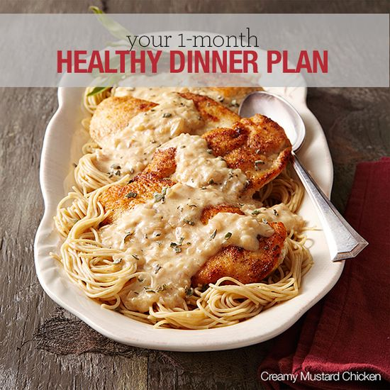 What are you going to make for dinner tonight? #dinnerplan #mealplan #healthymeals