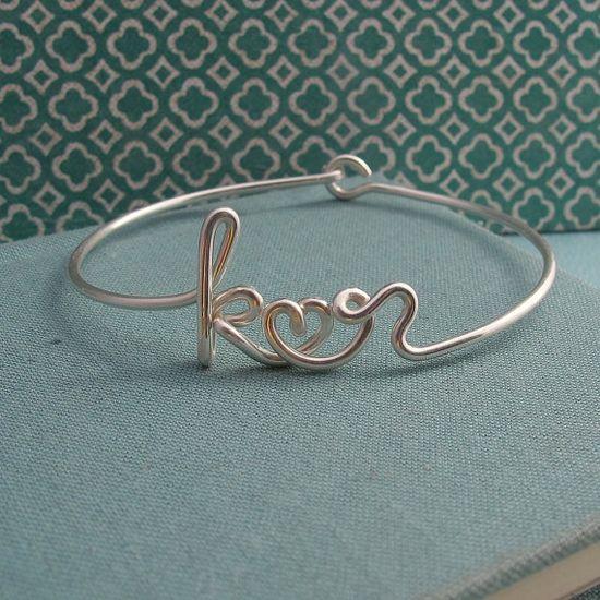 super cute bracelet