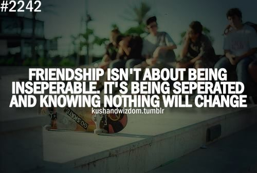 friendship #best friend #best friend memory