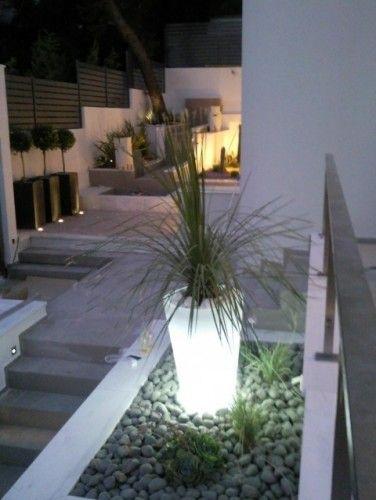 Met #LED verlichting is jouw fantasie de grens van het mogelijke www.led-verlichti...