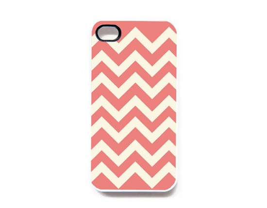 Chevron iPhone 4 Case New iPhone 4 & iPhone 4s by afterimages, $14.00