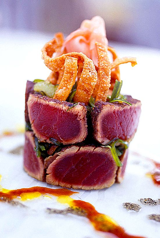 By Miami Food Photography #food #photography