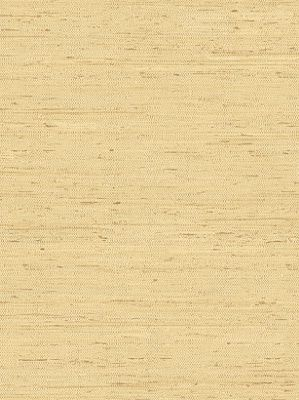 York Wallpaper Grasscloth-CH7991 $25.99 per roll #interiors #decor #grassclothfabrics