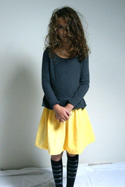 Kids outfits dailyshoppingcart...