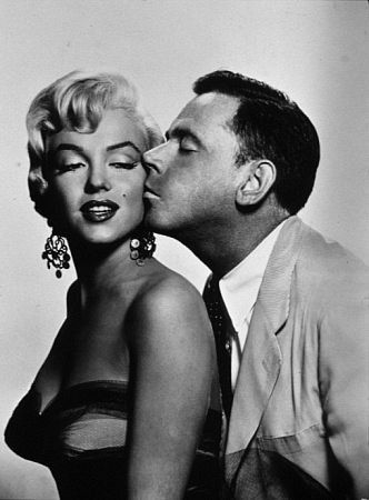IMDb: Happy Birthday, Marilyn Monroe, 1st of June