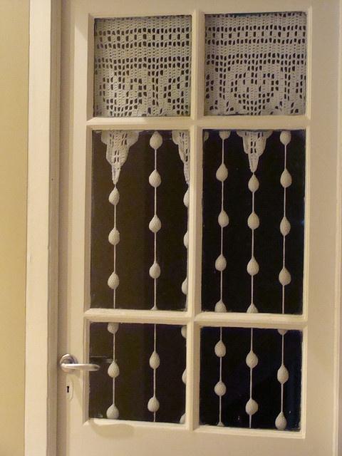 window crochet