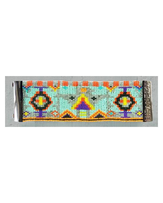 Sioux Hipanema Bracelet