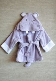 Cute Baby Clothes And Childrens Clothing And Accessories