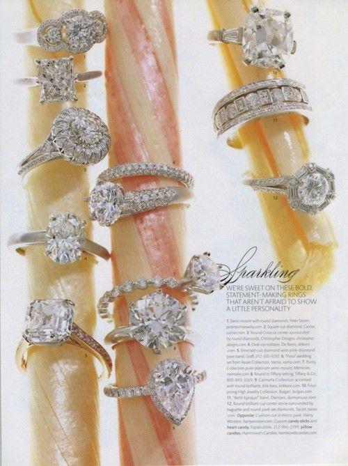 rings .. rings.. rings ;) rings .. rings.. rings ;) rings .. rings.. rings ;)
